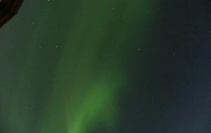 【北美洲图片】追极光的人 苦尽甘来的阿拉斯加追梦之路