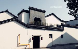 【杭州图片】Live in Hangzhou,慢步调生活进行曲ING~(50P+)