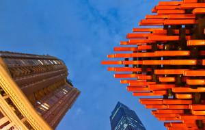 重庆娱乐-重庆国泰艺术中心