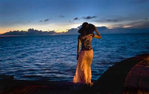 【沙巴图片】漫潜天堂------kapalai卡帕莱之行一