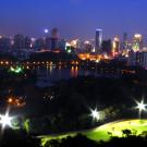 廣州攻略圖片