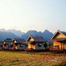 琅勃拉邦攻略图片