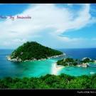 苏梅岛攻略图片