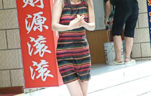 【西双版纳图片】西双版纳狂欢泼水节,傣族姑娘选美+歌舞秀...