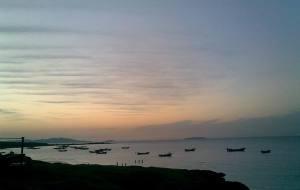 【兴城图片】大海就是我故乡--傻之兴城