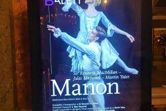 """独旅欧洲85天——<匈牙利>,遇见""""芭蕾舞"""""""