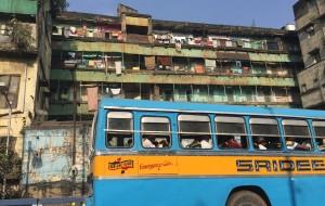 【西孟加拉邦图片】47天一万三,李大爷的印度坑爹行。附超全攻略