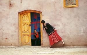 【喀什图片】久别重逢,我心之疆。【南疆行记】
