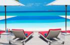 私人泳池别墅·上海出发马尔代夫JA玛娜法鲁岛7天自由行(迪拜皇室集团+6大餐厅任选+儿童吃住免费+婚纱摄影/婚礼+浮潜A级)