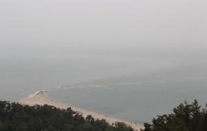 【烟台图片】海丝大港仙境蓬莱和海上仙山长岛