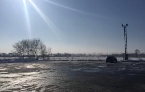 【阜新图片】#农民视界#自驾北京到哈尔滨