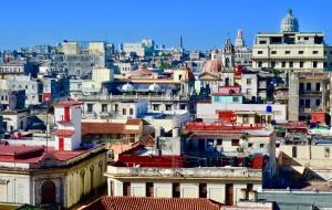 【巴拉德罗图片】暴走古巴!去古巴革一场自己的命!