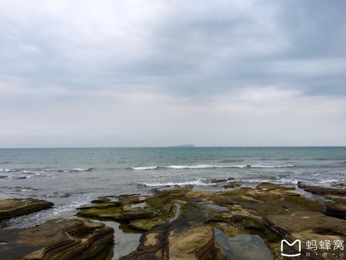 北海涠洲岛攻略与真实体验