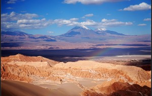 【智利图片】鸡年出游第三站--南美游之智利、利马篇
