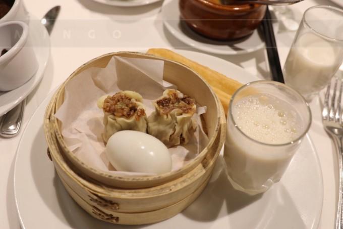 食在美食陆上难觅的那些个美食汉滨区最新赞礼安康图片