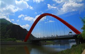【张家口图片】游遍中国自由行---坐着火车去拉萨回程(河北篇--张家口市  宣化  唐山市 首都北京   )