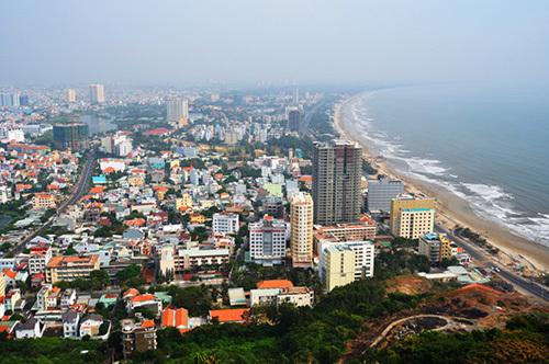 越南的经济总量相当于_越南美女