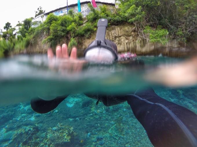 巴厘岛自助游攻略 - 蚂蜂窝
