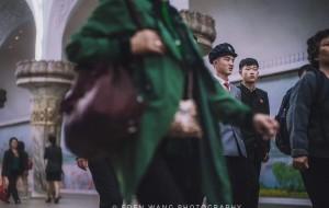 【朝鲜图片】对世界有太多误解 必须亲自走一遭--朝鲜🇰🇵