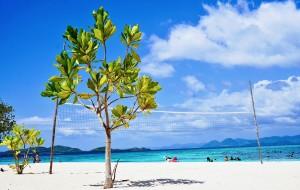 【科隆图片】蓝色菲律宾 (科隆、爱妮岛、普林塞萨、马尼拉 14days)