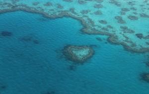 【达尔文图片】冰与火之歌——三个国家24天澳洲篇(自驾西澳昆士兰) 中篇