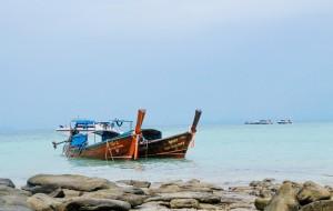 【吉隆坡图片】两个妹纸的『毕业旅行』——普吉岛(附吉隆坡转机一日游)