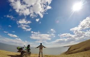【阿根廷图片】一生一次 • 欧亚非摩托洲际穿越