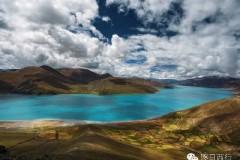 拉萨 川滇藏线 计划书