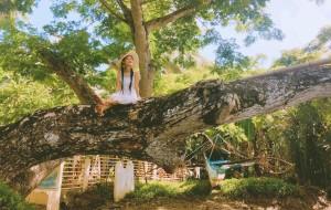【黎牙实比图片】【菲律宾】从黎牙实比到栋索尔带你探寻菲律宾的小而美