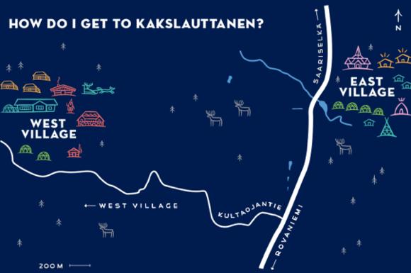 专注北欧五国:慕溪北欧旅游是专注于北欧五国(芬兰,挪威,冰岛,瑞典
