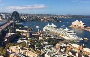 【悉尼图片】澳大利亚东部快乐休闲家庭游