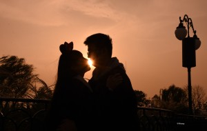 【上海迪士尼度假区图片】高先生和高小姐的上海迪士尼童话浪漫之旅(*^◎^*)(攻略在前,正文在后哦!)