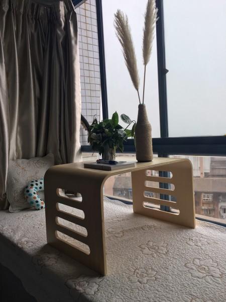 1儿行千里曲谱-从阳台上看到的夜景   DAY1:三条好吃街吃吃吃火锅洪崖洞夜景(交