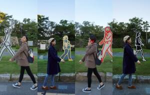 【高松市图片】在濑户内海,做N件有趣的事。