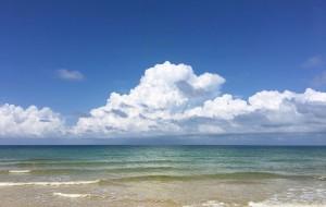 【西哈努克图片】高龙撒冷岛的三天