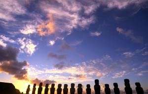 【智利图片】南美四国之旅二-智利