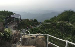 【北京图片】山野寻花之玉渡山、百花山