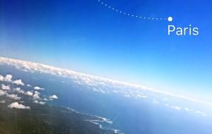 【科西嘉图片】CORSICA-神秘的生日礼物-法国最美岛屿-科西嘉-带娃自驾一周游