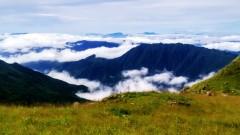 广州几步路户外成长计划三(高山穿越)视频版