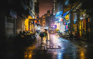 【越南图片】蜂首纪念 - 29天独行全景越南,从此不再越南越美