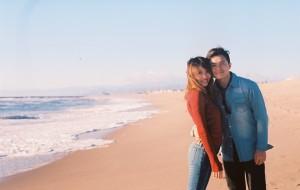 【佩吉图片】美西蜜月|良人一双,三座城市,夙愿之旅(洛杉矶、拉斯维加斯、旧金山,15日)