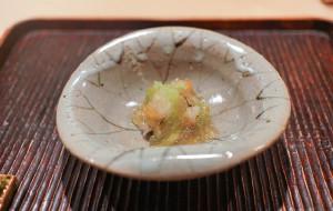 东京美食-Ishikawa
