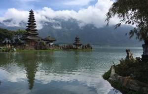 【金巴兰图片】巴厘岛七日五天自由行(专门提供给第一次去的小白)