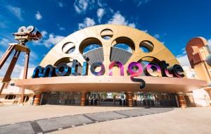 迪拜娱乐-迪拜乐园及度假村