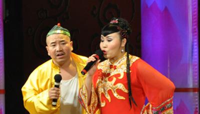 泰安刘老根大舞台演出电子票(快速入园 不去可退 )图片