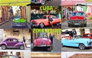 【巴拉德罗图片】在Cuba感受光影间的斑斓色彩-跟随南山大师古巴人文行摄12日