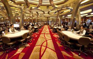 新加坡娱乐-金沙赌场娱乐城