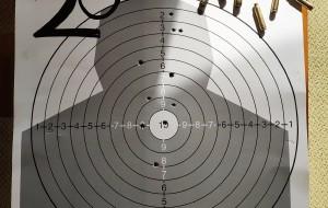 塞班岛娱乐-Saipan International Shooting Range