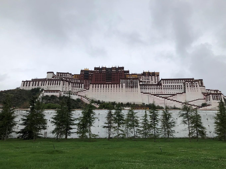 西藏--阿里,與您相伴的時光 21