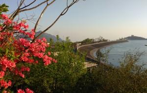 【安吉图片】呼吸春的气息,度假安吉江南天池